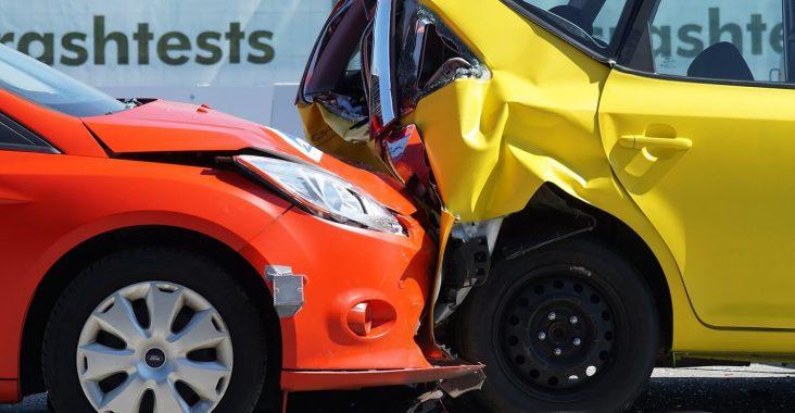 Ubezpieczenie OC nie tylko dla właścicieli samochodów