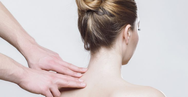 Szkolenia dla fizjoterapeutów