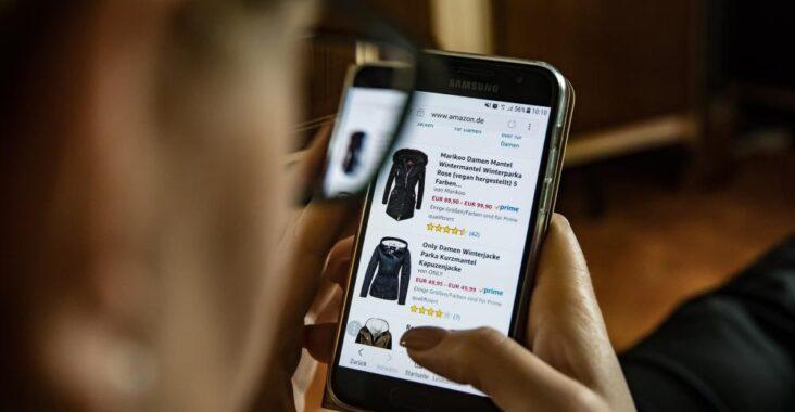 Jak połączyć sklep internetowy z Facebookiem?