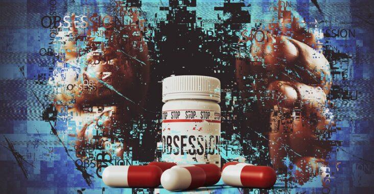 Uzależnienie od leków przeciwbólowych - jak to wyleczyć?